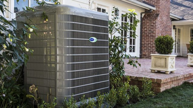 Professional Air Conditioning Installation and Replacement in Missouri