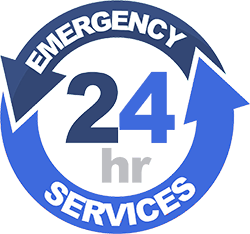 24 Hour Emergency Services