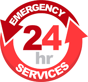 24 Hour Emergency Services in Grain Valley